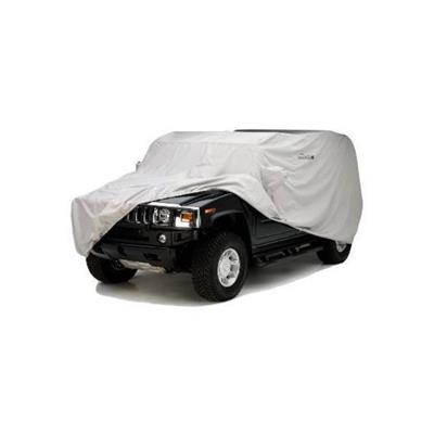 Chevrolet Cruze Branda